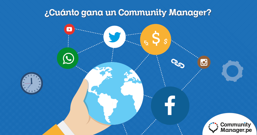 community-manager-latinoamerica