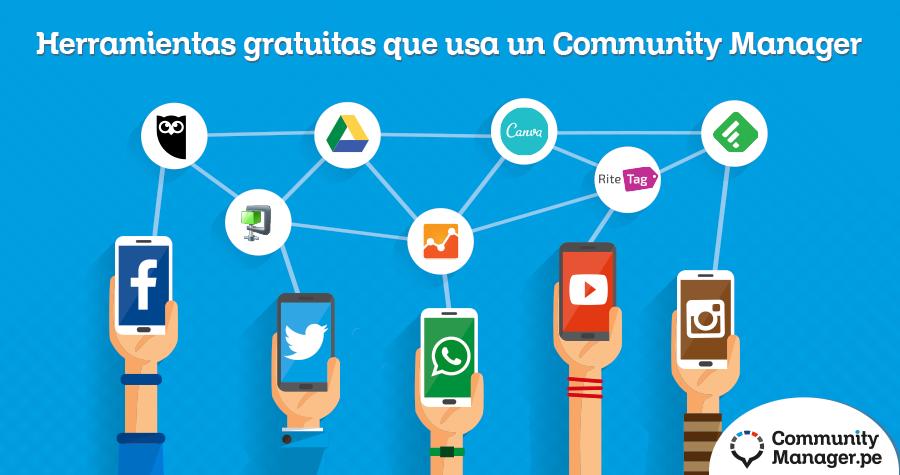 herramientas-community-manager