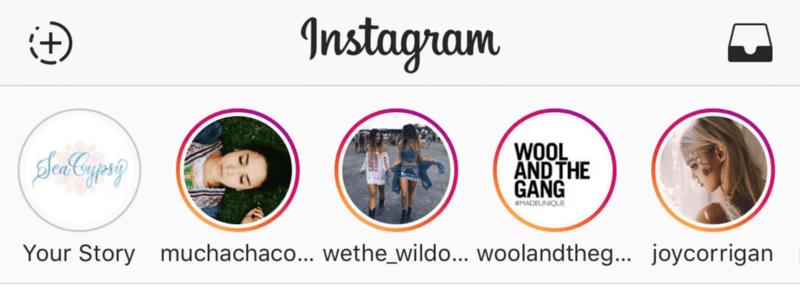 instagram-stories-compressor