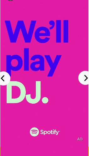 spotify-ads-snapchat