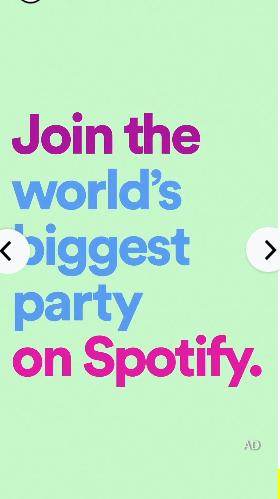 spotify-ads